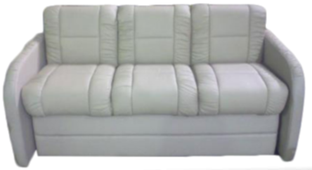 Jackknife Sofa Superior Seating Inc